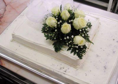 bodas102