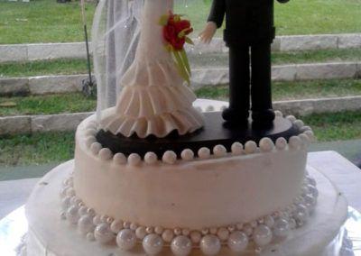 bodas107